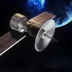 衛星インターネットが通信業界にもたらす影響とは?