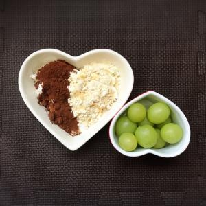 夜断食後の体重変化と食欲!11月21日☆62日目【美食】