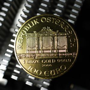 記念硬貨はどうやって処分する?現金化に買取がおすすめなワケ