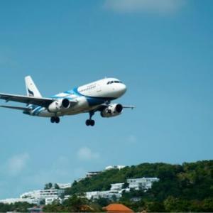 ブログ開始3ヶ月目の運営報告。超低空飛行でPV・収益が上下した月