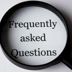 元占い師が占いで「よくある質問」とテンプレな回答をまとめました