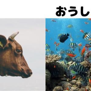 【12星座相性】牡牛座と魚座は夢と現実をうまく両立できる関係!