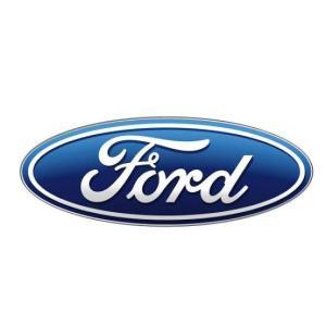 フォード・モーター(F)の銘柄分析(株価・配当など)