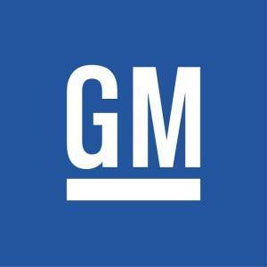 ゼネラル・モーターズ(GM)の銘柄分析(株価・配当など)