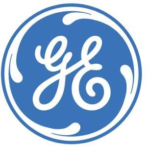 ゼネラル・エレクトリック(GE)の銘柄分析(株価・配当など)