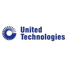 ユナイテッド・テクノロジーズ(UTX)の銘柄分析(株価・配当など)