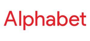 alphabet【GOOGL・GOOG】の株価・銘柄分析と今後 検索エンジンとモバイルOSの王者