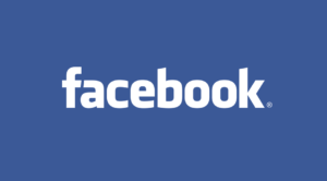 フェイスブック【FB】の株価・銘柄分析と今後 世界の4人に一人を繋ぐSNS