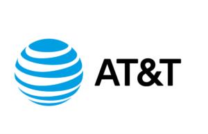 AT&T【T】の株価・銘柄分析と今後 通信最大手であり高配当の代表格