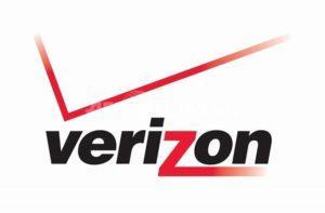 ベライゾン・コミュニケーションズ【VZ】の銘柄分析と今後 5Gを一早く商用化した大手通信キャリア
