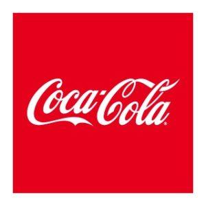コカ・コーラ【KO】の株価・銘柄分析と今後 バフェットも愛する世界的な飲料ブランド