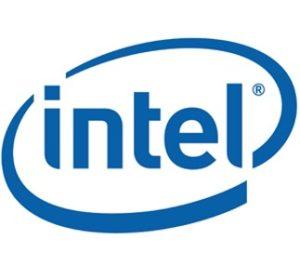 インテル【INTC】の株価・銘柄分析と今後 PC用CPUで圧倒的な世界最大の半導体企業