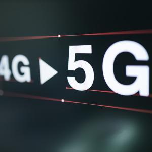5G関連企業とその業界の動き 5Gとは?どのように変わるのかを解説