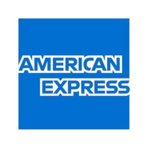 アメリカン・エキスプレス【AXP】の株価・銘柄分析と今後 バフェットが愛する高いブランド価値