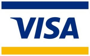 VISA【V】の株価・銘柄分析と今後 クレジット決済世界シェア1位の巨人