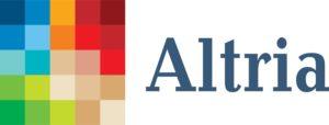 アルトリア・グループ【MO】の株価・銘柄分析と今後 歴史的高リターンの連続増配株