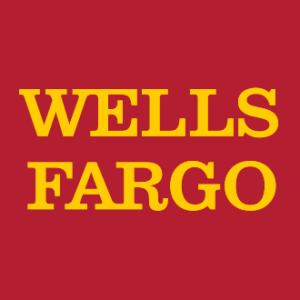 ウェルズ・ファーゴ【WFC】の株価・銘柄分析と今後 バフェットも投資した手堅い大手商業銀行