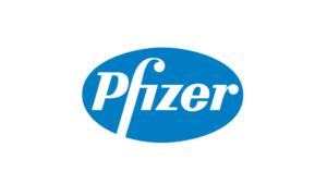 ファイザー【PFE】の株価・銘柄分析と今後 世界有数の製薬会社