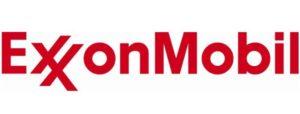 エクソンモービル【XOM】の株価・銘柄分析と今後 世界最大の石油メジャー