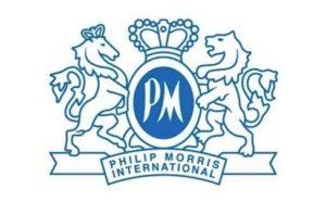 フィリップモリス【PM】の株価・銘柄分析と今後iQOSを販売する高配当の世界的タバコ企業