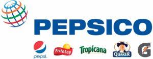 ペプシコ【PEP】の株価・銘柄分析と今後 コカ・コーラと並ぶ飲料菓子メーカー