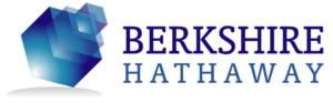 バークシャー・ハサウェイ【BRK.A BRK.B】の株価・銘柄分析と今後 バフェット率いる投資会社