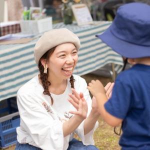 地方の徳島で元保育園栄養士がフリーになった3つの理由