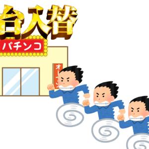 パチンコ店の広告規制が緩和?!6号機の緩和は○年後?!