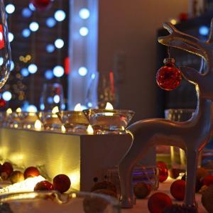 【歴史】なぜフィンランド人はクリスマスに「野菜箱」を食べるのか