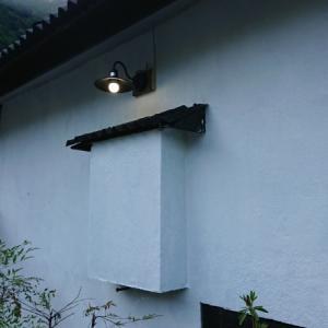 電気配線⑥~空き家リノベーション#52【設備】