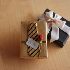 【デートの手土産におすすめのプレゼント】お菓子プチギフト6選!