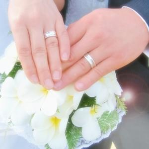 【結婚指輪の選び方】着け心地って、気にしたほうがいいの?