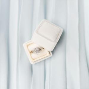 婚約指輪がいらない場合の彼への伝え方