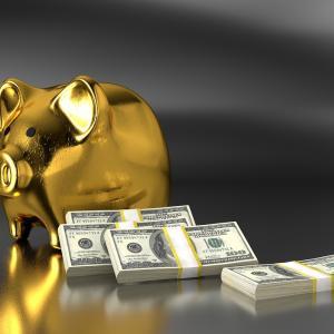貯金するには収入を増やすよりストレスを減らすのが有効だと思う理由