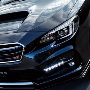 ● スバルの2020年モデルが米国IIHS安全評価で9つの賞を獲得!