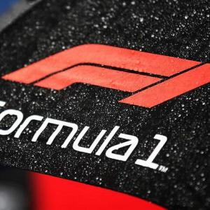 ● F1のファクトリー閉鎖期間がさらに延長か?アルファロメオ代表は「コスト削減になる」とコメント
