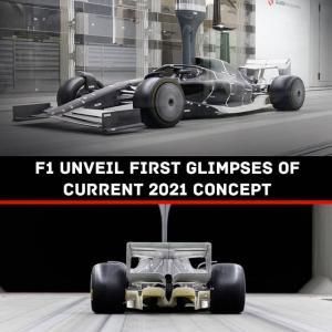 ● F1が新レギュレーション導入を1年延期することを決定、レッドブル・ホンダへは好機なのか?