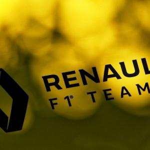 ● F1、新型コロナウイルスのパンデミックを受け、チームの動向と開催地の動向は…?