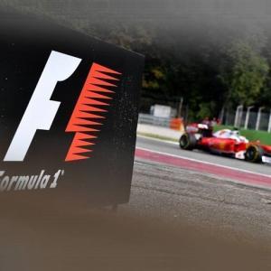 ● フェラーリF1、予算上限引き下げ案に抵抗! FIAの多数決案による決定で規則変更は打撃か?