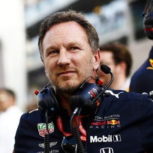● レッドブルF1のホーナー代表、カスタマーカーの短期導入を提案、「F1には大胆な策が必要だ!」