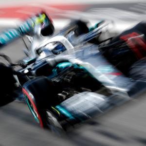 ● F1は今シーズンほんとうに再開できるのか? F1リーダーの目論見説明と現実の矛盾