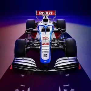 """● 名門F1チームの 「ウイリアムズ」 が身売りを検討。 今は""""売り時""""なのか?"""
