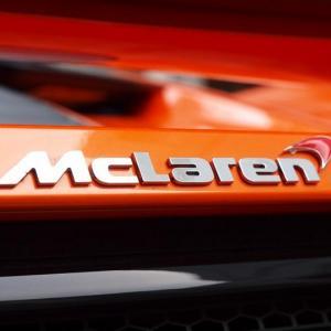 ● マクラーレン「720S Le Mans」登場、ル・マン初優勝から25周年を記念した特別仕様車