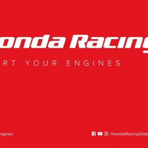 ● いよいよスタート! モータースポーツの2020シーズン開幕に向けホンダが新作動画を公開
