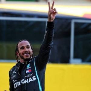 ● 【F1第9戦】レッドブル・ホンダのアルボンが悲願の初表彰台、優勝はメルセデスAMGハミルトン