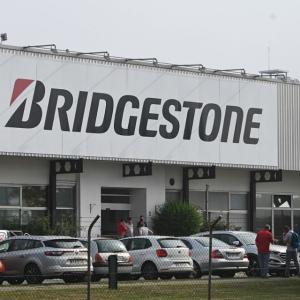 ● ブリヂストン、仏工場閉鎖を発表! 政府および工場関係者と協議を開始