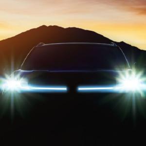 ● VWの新型コンパクトSUV、車名は『タオス』に 10月13日発表へ