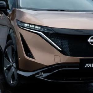 ● 日産、北京モーターショーで中国市場での新戦略を発表、2022年までに7つの新モデルを投入!