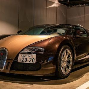 ● 「ZOZO」創業者の前澤友作氏が自身のYouTubeチャンネルを更新、「お気に入り車」を紹介