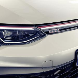 ● GTIより過激な「新型VWゴルフGTIクラブスポーツ」を欧州で発表、「300ps」に増強!